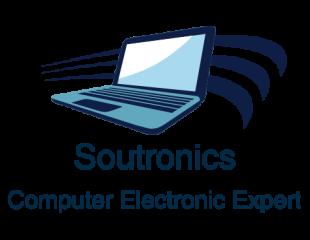 Soutronics – சௌட்ரோனிக்ஸ்